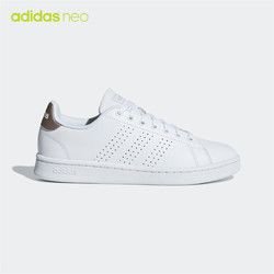 adidas 阿迪达斯 F36223 女士休闲运动鞋