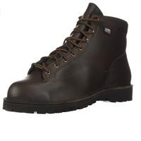 限尺码:Danner 男士短靴
