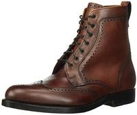 Allen Edmonds 男士 Dalton 靴子