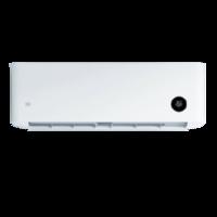 MI 小米 KFR-35GW/V1A1 新1级壁挂空调A 1.5匹