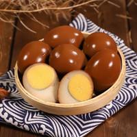 大午 五香卤蛋35g*15枚
