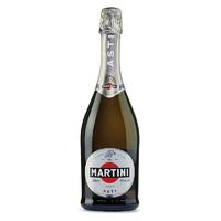 10点开始:MARTINI 马天尼 阿斯蒂 甜型起泡酒 375ml