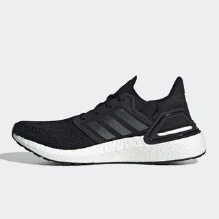 adidas 阿迪达斯 2020男子运动鞋ULTRABOOST_20跑步鞋FY3457
