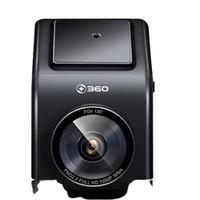 360 G380 行车记录仪 标配+不帯内存卡 单镜头