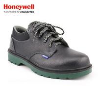 Honeywell 霍尼韦尔 BC0919703 ECO 防静电防砸防刺穿安全鞋 42码
