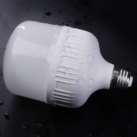 榄花 led节能灯泡 20W