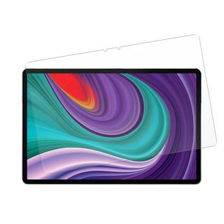 Lenovo 联想 小新Pad Pro 类纸膜