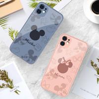 MSMF 美十美分 iPhone系列 手机壳