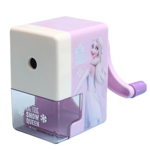 Disney 迪士尼 Disne 迪士尼 E0011 大容量削笔器