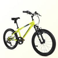 DECATHLON 迪卡侬 8334022 儿童自行车