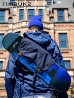TIMBUK2 天霸 新款2021邮差包时尚单肩斜挎包大容量电脑包男女信使包
