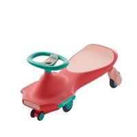 babycare 万向轮防侧翻扭扭车