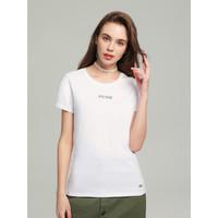 Lee L397423RTK14  女士T恤