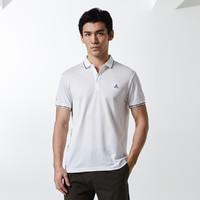 LILANZ 利郎 19XTX1292Y  男士Polo衫