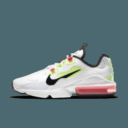 NIKE 耐克 Nike Air Max Infinity 2 AMD 男子运动鞋