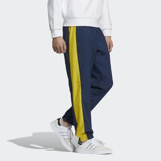 adidas 阿迪达斯 M SS JAN WV TP1 GP4819 新年款男装运动裤
