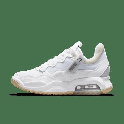 AIR JORDAN MA2 CW5992 女子运动鞋