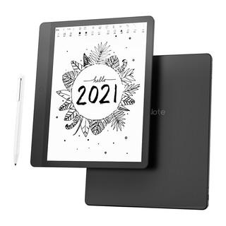 iReader 掌阅 N1 pro 10.3英寸墨水屏电纸书