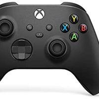 Microsoft 微软 Xbox 无线控制器 + 无线适配器 适用于 Windows (Xbox 系列 X/)