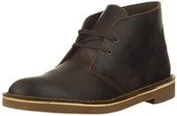 Clarks 其乐 Bushacre 2 Chukka 男士短靴