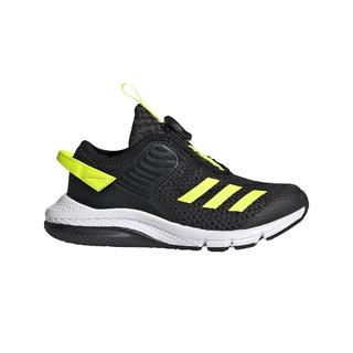 adidas 阿迪达斯 童鞋男童鞋2021夏季新款网面鞋减震运动休闲鞋