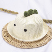 HOCR 儿童遮阳帽子