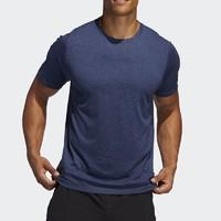 adidas 阿迪达斯 FL_ SPR X UL HEA FL4617 男款圆领运动T恤