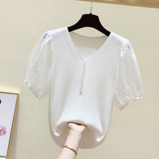 Puella 2F11127GL032  女士T恤