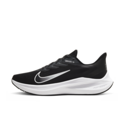 NIKE 耐克 Zoom Winflo 7 CJ0302 女子跑步鞋