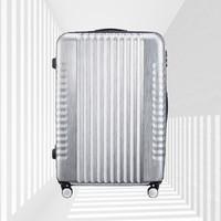 AMERICAN TOURISTER 美旅 BG5美旅行李箱拉杆箱女旅行箱万向轮密码箱男