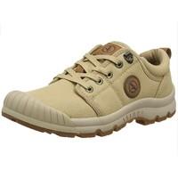 AIGLE 艾高 Aigle Tenere P8621 男款低帮徒步靴