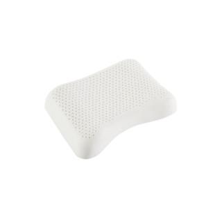 YANXUAN 网易严选 泰国93%含量天然乳胶枕