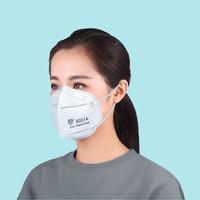 三邦 KN95 防护口罩  独立装