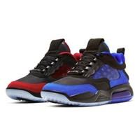 NIKE 耐克 Jordan Max 200 QS CV8452 男士休闲鞋