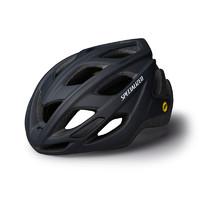 SPECIALIZED 闪电 CHAMONIX MIPS 骑行头盔