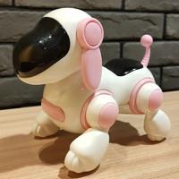 禾嘻 儿童电动小玩具狗狗