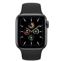 88VIP:Apple 苹果 Watch SE 智能手表 GPS+蜂窝网络 40mm