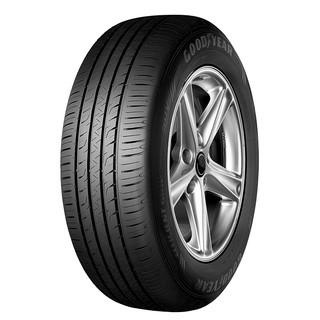 GOOD YEAR 固特异 轮胎Goodyear汽车轮胎 245/55R19 103V 御乘SUV二代 E.GRIP PERFOR SUV FP 适配汉兰达/URV/冠道