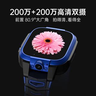 小米小寻儿童电话手表X3