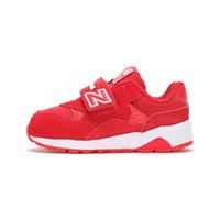 new balance 儿童运动鞋