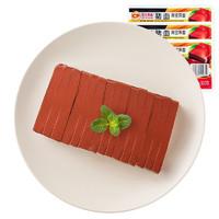 CP 正大食品 猪血豆腐 900g*3件