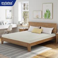 Mylatex 进口乳胶床垫 1.0*2.0m*0.5m