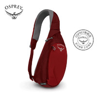 OSPREY DAYLITE SLING 6L中性款单肩包