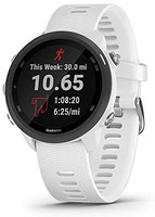 GARMIN 佳明 Forerunner 245M 音乐 GPS 跑步智能手表