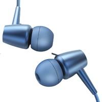 IPHOX 爱福克斯 颈挂式蓝牙耳机