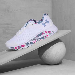 UNDER ARMOUR 安德玛 HOVR Infinite 3 HS CN女子运动跑步鞋