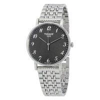 TISSOT 天梭 T1094101107200 男士手表