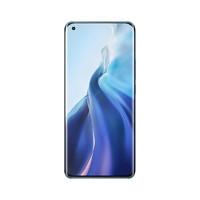 MI 小米 11 套装版 5G手机 8GB+256GB 蓝色