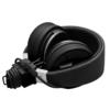 URBANEARS PLATTAN 2 耳罩式头戴式动圈有线耳机 经典黑 3.5mm