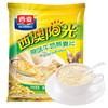 SEAMILD 西麦 西澳阳光 牛奶燕麦片 原味 28g*20包